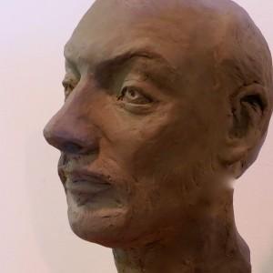Floyd's Head