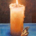 Candleglow