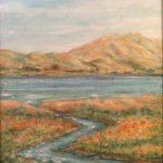 Tomales Creek